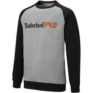 Timberland Pro Tops