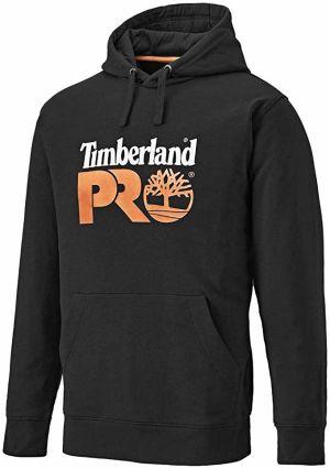 Timberland Pro - Hood Honcho Sport - Black - Medium