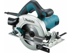 Makita HS6601 165mm Circular Saw 240V