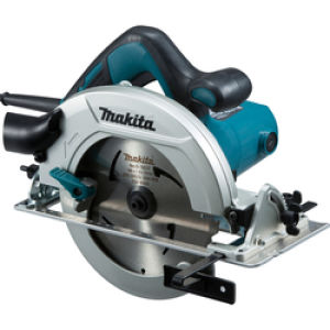 Makita HS7601 Circular Saw 240V