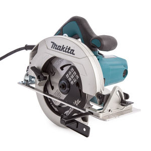 Makita HS7611J 190mm Circular Saw 240V
