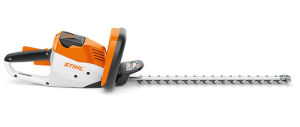 Stihl HSA56 Hedge Trimmer - Bare Unit