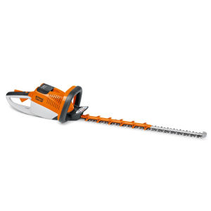 "Stihl HSA86 Cordless Hedgetrimmer c/w 18"" Blade - Tool Only"