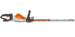"Stihl HSA94T Trimming Cordless Hedgetrimmer c/w 30"" Blade - Tool Only"