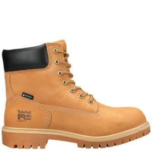 Timberland Pro Icon Work Boot - Wheat - Size 8