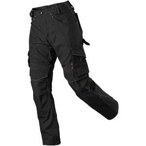 Timberland Pro Trousers
