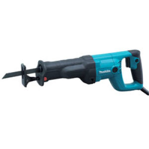 Makita JR3050T 1010W Reciprocating Saw 240V