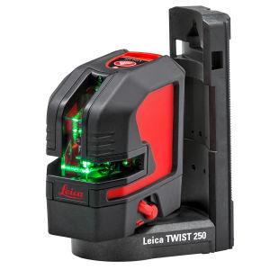 Leica Lino L2G Green Cross Line Laser