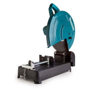 Makita LW1401S 240V Abrasive Cut Off Saw