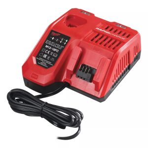 Milwaukee M12-18FC Fast Charger