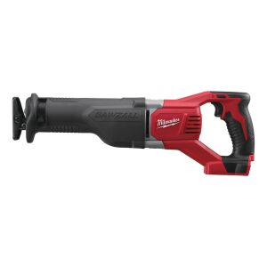 Milwaukee M18BSX-0 18V Reciprocating Sawzall - Body Only