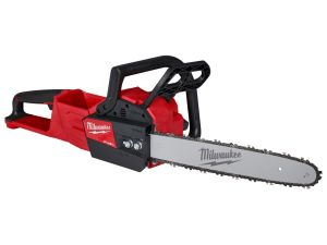 Milwaukee M18FCHS-121B M18 Chainsaw 1 x 12Ah Li-ion Chainsaw