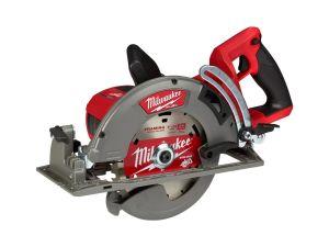 Milwaukee M18FCSRH66-0 Rear Handle Circular Saw - Bare Unit