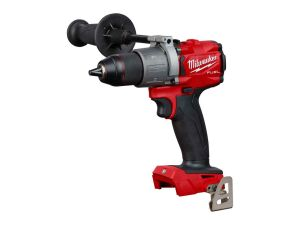 Milwaukee M18FPD2-0 Brushless Fuel Combi Drill - Body Only