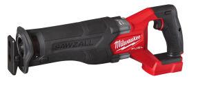Milwaukee M18FSZ-0 One-Key Sawzall - Tool Only