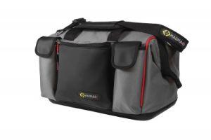 CK Magma Mini Bag MA2627A