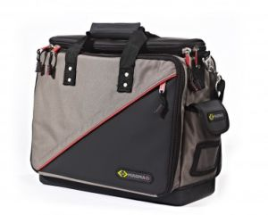 CK Magma Technicians Tool Case Plus MA2632