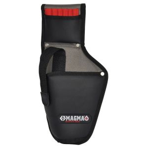CK Magma Drill Holster MA2720