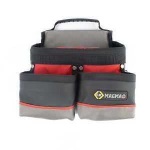 CK Magma Tool Pouch MA2736
