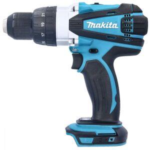 Makita DHP458Z 18V LXT Combi Drill - Bare Unit