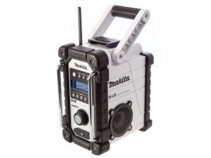 Makita Radios