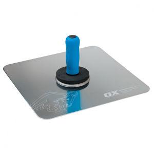Ox Masonry Tools