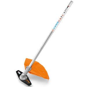 Stihl FS-KM Metal Cutting Blade - Grass Trimmer Kombi-Tool
