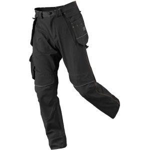 Timberland Pro - Morphix Work Trouser - Black - Size 32 Regular
