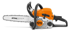 "Stihl MS170 12"" Entry Level Chainsaw"
