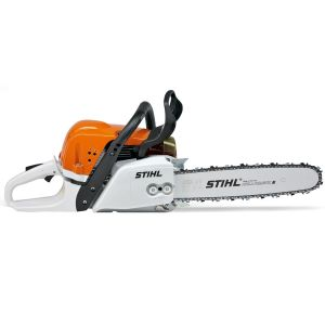 Stihl Petrol Machines