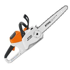 """Stihl MSA200C-BQ Cordless 14"""" Chainsaw - Bare Unit"""