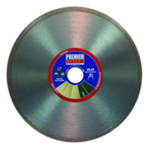 P5-CT Diamond Ceramic Tile Blade 115mm