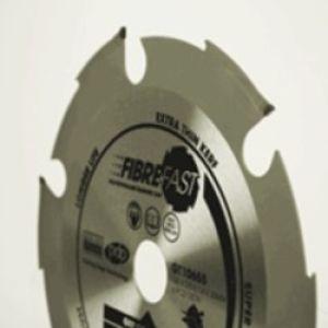 P5-PCD Fibrefast Blade 160 x 2.0 x 1.4 x 20 6T