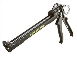 Power Pro Sealant Gun