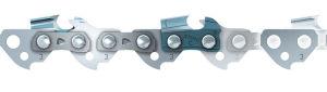 """Stihl Picco Super 3 Chain (PS3) 3/8"""" P 1.3mm for 14"""" Bar"""