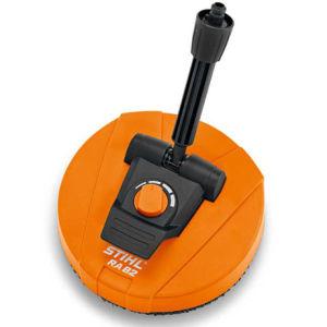Stihl RA 82 Surface Cleaner