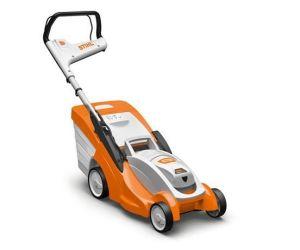 Stihl RMA443C Cordless Lawnmower - Tool Only