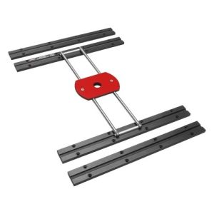 Trend RS/JIG Router Surfacing Jig
