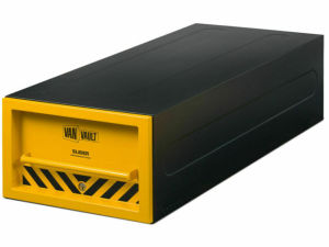Van Vault Slider - 500 x 1200 x 310mm - 52.5kg S10870