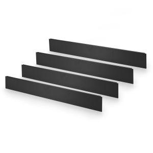 Van Vault Dividers for New Slim Slider S10915