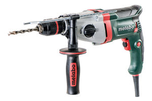 Metabo SBE 850-2 Impact Drill 110V