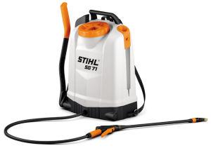 Stihl SG71 Professional Backpack Sprayer