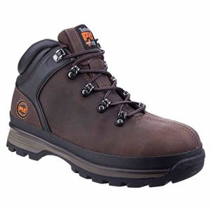 Timberland Pro Splitrock XT Boot - Brown - Size 8