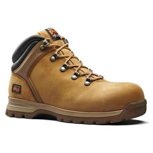 Timberland Pro Splitrock XT Boot - Wheat - Size 8