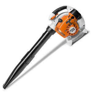Stihl BG86C-E Petrol Blower with ErgoStart
