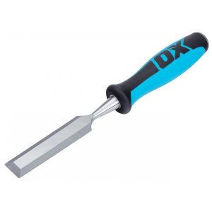 Ox Striking & Demolition Tools