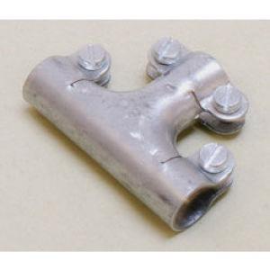 Aluminium Conduit Tees