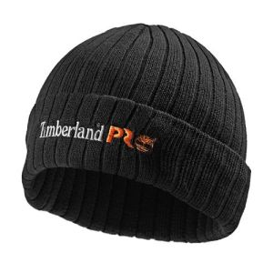 Timberland Pro Men's Recycled Beanie