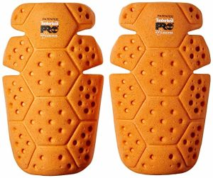 Timberland Pro Anti-Fatigue Knee Pad Inserts