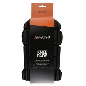 Regatta Tactical Knee Pads - Black - One Size